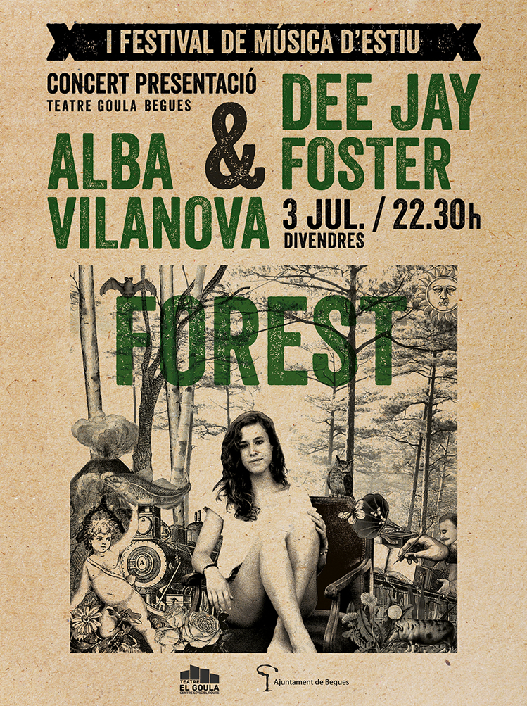 cartell_forest_goula