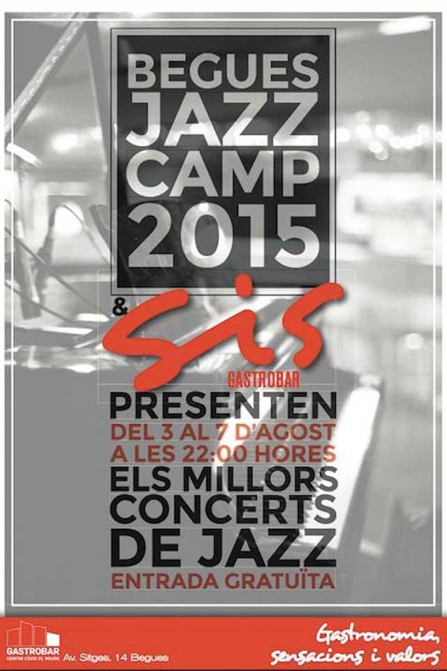 begues_jazzcamp_albavilanova